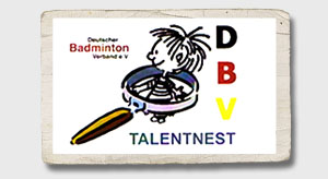 talentnest logo content