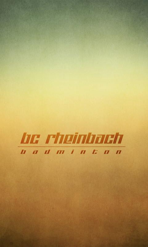 bcr logo 800x480 II