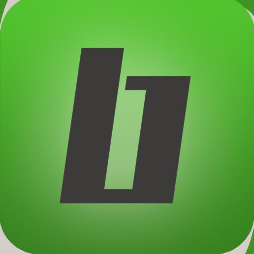bcr icon 7